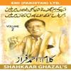 Shahkar Ghazals - Ahmed Faraz Vol -2