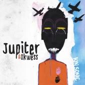 Jupiter & Okwess - Hello