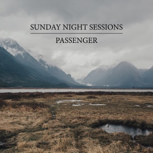 Sunday Night Sessions Mp3 Download