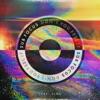 Don t You Feel It feat Alma Salute Remix Single