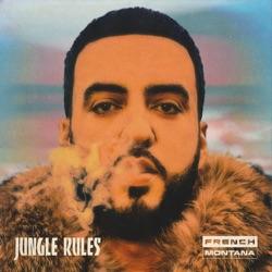 View album Jungle Rules