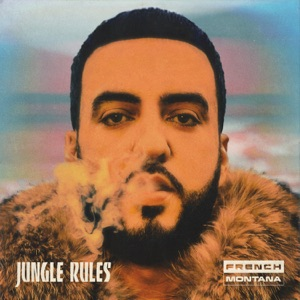 Jungle Rules Mp3 Download
