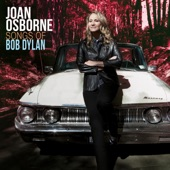 Joan Osborne - Masters of War