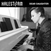 Halestorm - Dear Daughter  Video Version