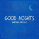 Good Nights (feat. Mascolo) - Whethan