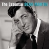 The Essential Dean Martin, Dean Martin