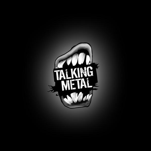 Talking Metal no music