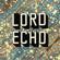 Bohemian Idol (feat. Toby Liang) - Lord Echo