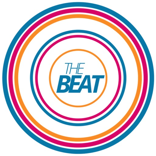 Cover image of The Beat DC with Jamal Simmons and Tiffany Cross