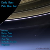 Kevin Rees - Orrery