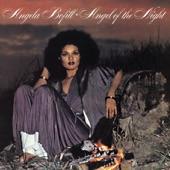 Angela Bofill - I Try
