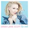 So viel - Sarah Jane Scott