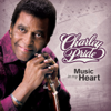 Music in My Heart - Charley Pride