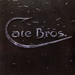 Cate Brothers - Union Man