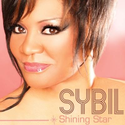 Shining Star (Remixes) - Sybil