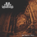 Cryptic Wanderings - Grim Foundations over Trasmoz