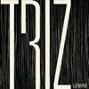 Triz Trilha Sonora Original do Espetáculo do Grupo Corpo