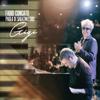 Fabio Concato & Paolo Di Sabatino Trio - Fiore di maggio artwork
