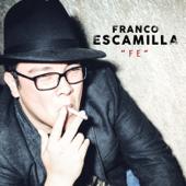 5 de Febrero - Franco Escamilla