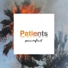 Buy Passionfruit - Single by Patients on iTunes (流行樂)