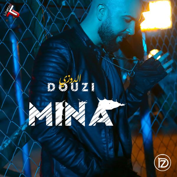 music douzi 2017 mina
