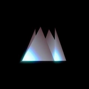 Donnacha Dennehy: Tessellatum – Nadia Sirota & Liam Byrne