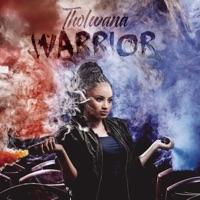 Tholwana - Warrior