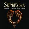 Jesus Christ Superstar (Remastered 2005) - Andrew Lloyd Webber & 'Jesus Christ Superstar' 1996 London Cast