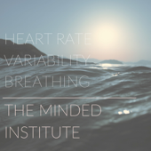Heart Rate Variability Breathing - EP