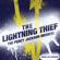 The Campfire Song - Jonathan Raviv & The Lightning Thief Company