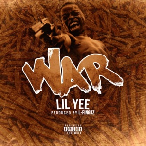 War - Single Mp3 Download