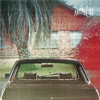 arcade fire funeral free download