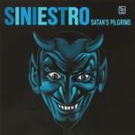 Satan's Pilgrims - Gravewalk