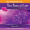 Two Faces Of Love   Vol -2