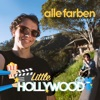 Little Hollywood (Remixes) - Single