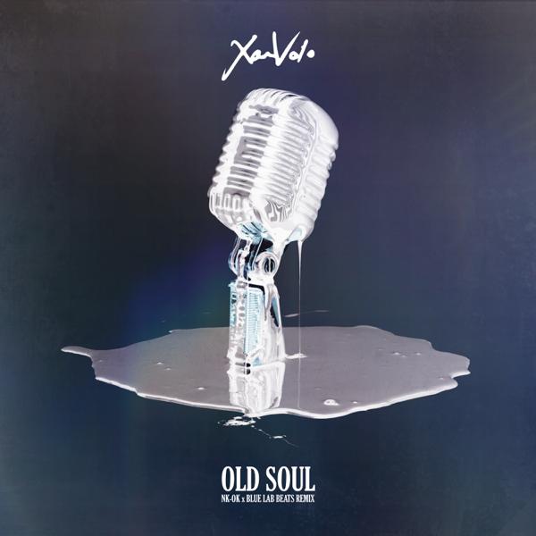 Old Soul (NK-OK x Blue Lab Beats Main Remix) - Single de