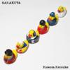Kimi He No Tegami (Album Version) - Keisuke Kuwata