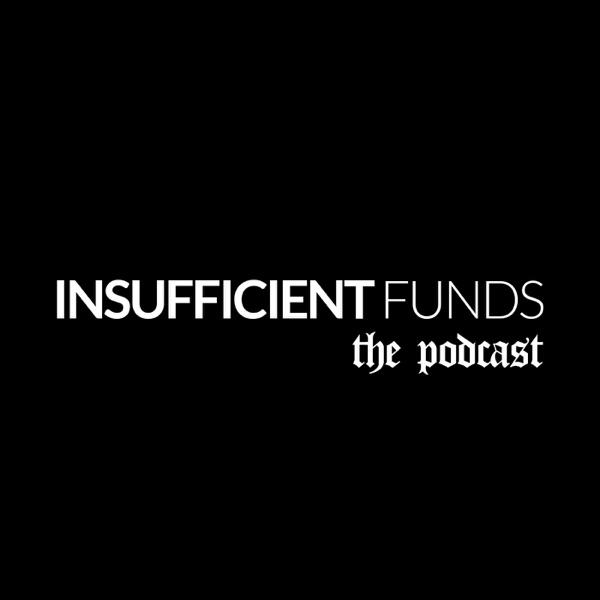 Jay Taj: Insufficient Funds
