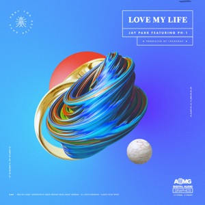 Love My Life (feat. pH-1) - Single Mp3 Download