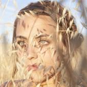 Breanna Barbara - Sailin' Sailin'