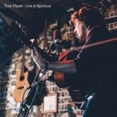 Tom Hyatt - Free Falling (live)