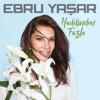 Ebru Yaşar - Nasıl Uyuyorsun artwork