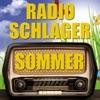 Radio Schlager Sommer