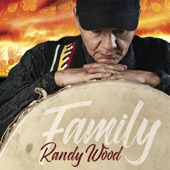 Randy Wood - Can't Help Falling in Love
