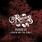 Paradise (Joakim Molitor Remix) - Single