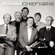 The Essential Chieftains - The Chieftains