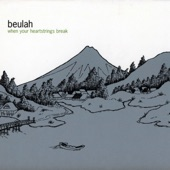 Beulah - The Aristocratic Swells