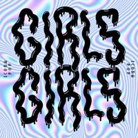 GIRLS GIRLS - Single Mp3 Download