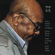 Voyage (feat. Kenny Barron, Todd Coolman & Lewis Nash) - James Moody
