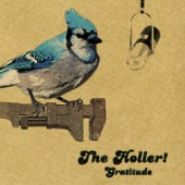 The Holler! - Blue Jay